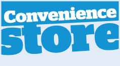 convenience-store-logo
