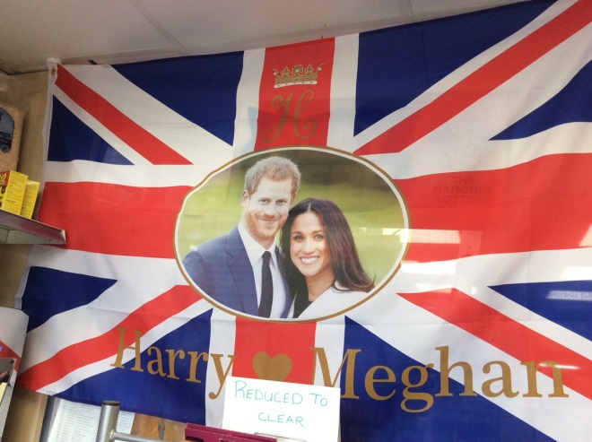 Royal Wedding gallery